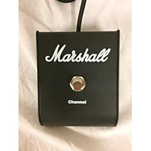 Marshall PEDL-900003 Footswitch