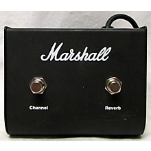 Marshall PEDL00009 Footswitch