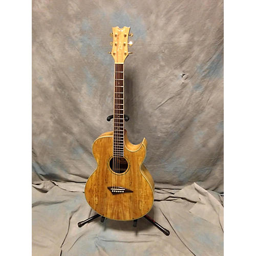 Dean PEFSM Acoustic Guitar