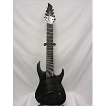 Agile PENDULUM Solid Body Electric Guitar