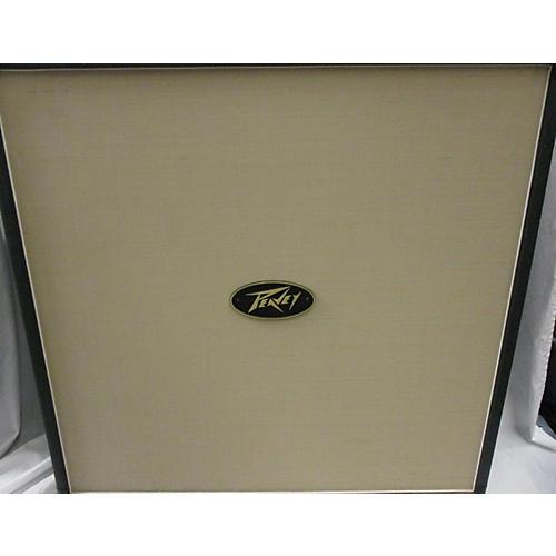 Peavey PENTA 412 Guitar Cabinet
