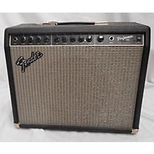 Fender PERFORMER 650 Guitar Combo Amp