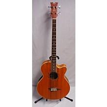 Dean PERFORMER DAO Acoustic Bass Guitar