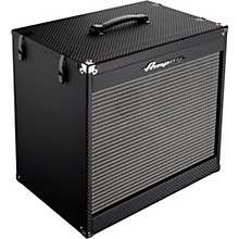 Ampeg PF-210HE Portaflex 2x10 Bass Speaker Cabinet Level 1