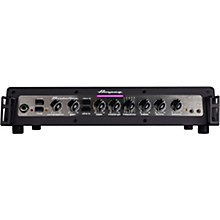 Ampeg PF-500 Portaflex 500W Bass Amp Head Level 1