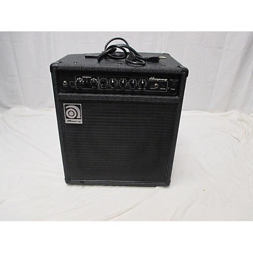 Ampeg PF-800 Bass Amp Head
