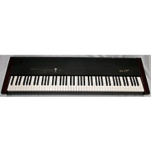 Roland PF-9 Digital Piano