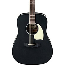 Ibanez PF14WK Mahogany Dreadnought Acoustic Guitar
