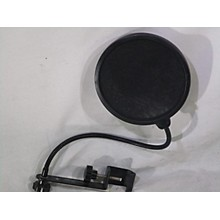 Sterling Audio PF2 Mic Stand