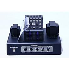 Ampeg PF20T Bass Amp Head