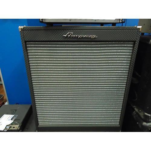 Ampeg PF410HLF Portaflex 4x10 800W Bass Cabinet