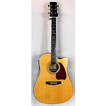 Ibanez PF5CENT1202 Acoustic Electric Guitar