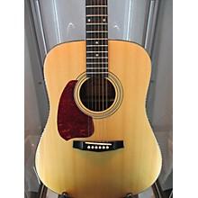 Ibanez PF5LNT1201 Acoustic Guitar