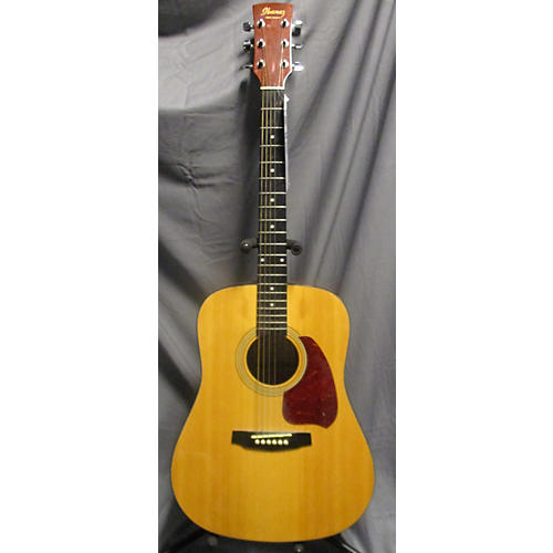Ibanez PF5NT1201 Acoustic Guitar