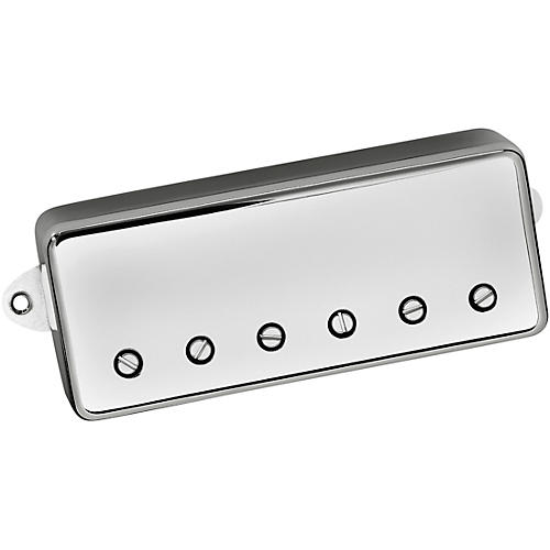 DiMarzio PG-13 Mini Humbucker Pickup