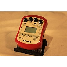 NUX PG-2 Effect Processor