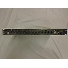 Yamaha PG1 Guitar Preamp
