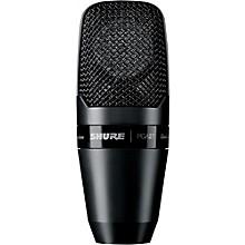 Shure PGA27 Condenser Microphone