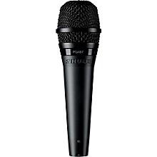 Shure PGA57 Dynamic Instrument Microphone