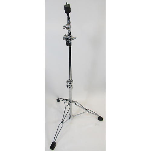PDP by DW PGCB770-2 Cymbal Stand