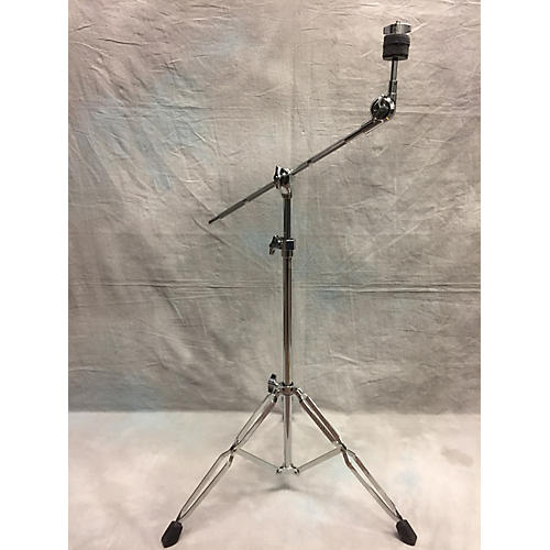 PDP by DW PGCB770 Cymbal Stand