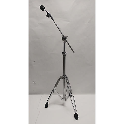 PDP by DW PGCB800 Cymbal Stand