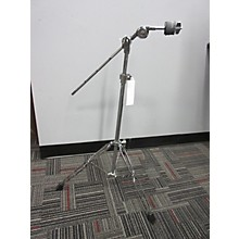PDP by DW PGCB880 BOOM Cymbal Stand