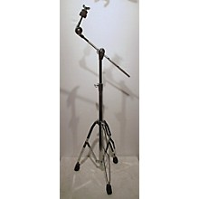 PDP by DW PGCB880 Cymbal Stand