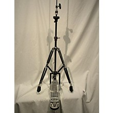 PDP by DW PGHH770 Hi Hat Stand