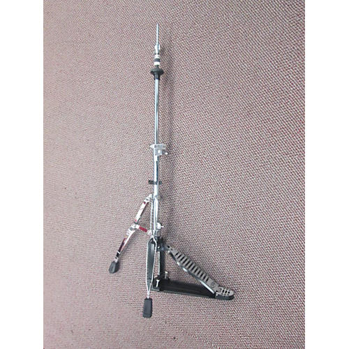 PDP by DW PGHH882 Hi Hat Stand