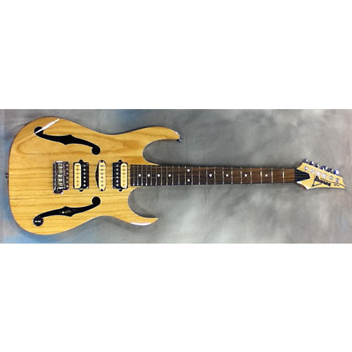 Ibanez PGM80PNT Electric Guitar