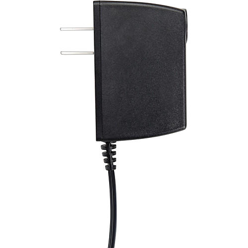 Livewire PH1700 9V Slimline Power Supply Regular | Guitar Center