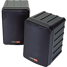 Audix PH5-VS Powered Speaker Pair
