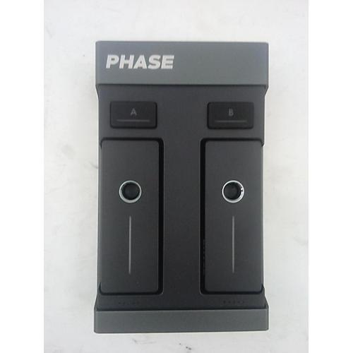MWM PHASE ESSENTIAL DJ Controller