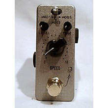 F-Pedals PHAZEVIBE Effect Pedal