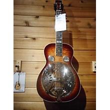 Dobro PHIL LEADBETTER Resonator Guitar