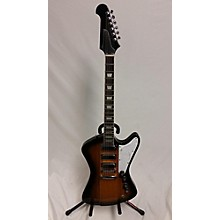 Dillion PHOENIX Solid Body Electric Guitar