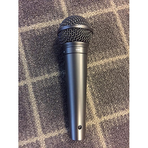 Phonic PHONIC Dynamic Microphone