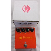 DIAMOND PEDALS PHS1 Effect Pedal