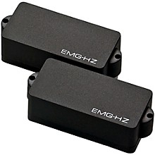 EMG PHZ Passive Electric Bass Guitar Pickup