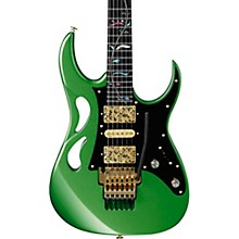 PIA3761 Steve Vai Signature Electric Guitar Envy Green