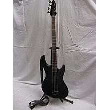 DeArmond PILOT Electric Bass Guitar
