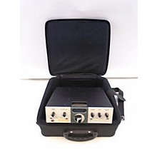 Epifani PIccolo 999 Bass Amp Head