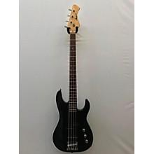 HARMONY PJ Electric Bass Guitar
