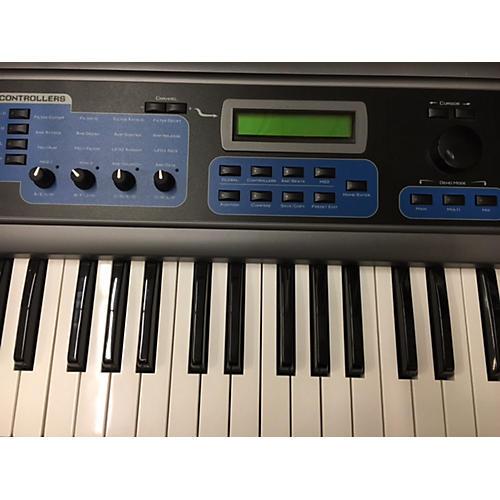 E-mu PK-6 Digital Piano