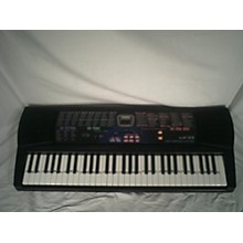 Casio PK33 Portable Keyboard