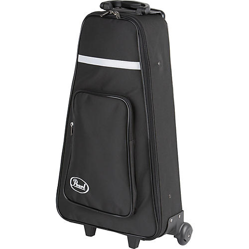 Pearl PK800C Bag w/wheels