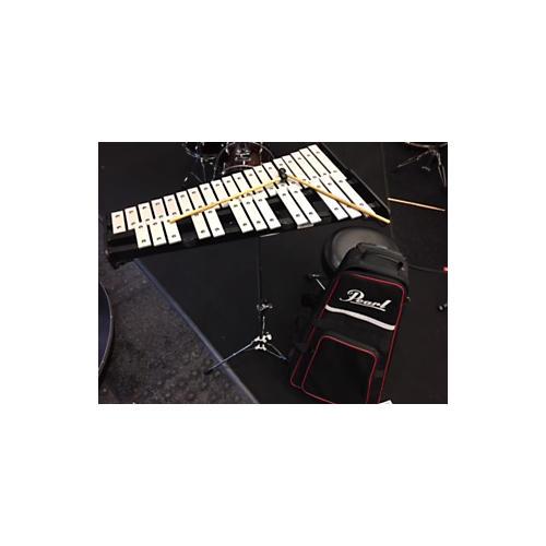 Pearl PK900 Concert Percussion