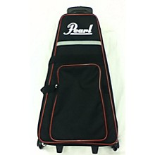 Pearl PK910C Bell Kit Concert Percussion