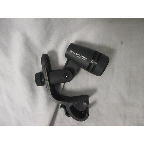 Audio-Technica PL-33 Drum Microphone